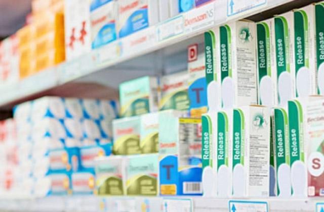 ジェネリック医薬品について